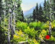 1-stjohn.Aspen-Pine.24X30-oil.4950