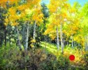 stjohn.Autumn-Glow.24X30-oil.4950