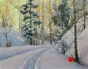 stjohn.Back-Country-I.16X20-oil.2150-2