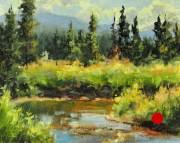 stjohn.Bend-in-the-River.8X10-oil.800-2