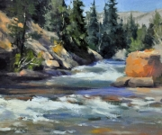 stjohn.Buffalo-Creek.10X12-oil.850