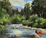 stjohn.Eagle-River.10X12-oil.850