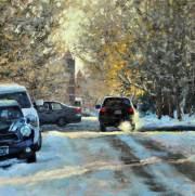 stjohn.Frosty-Start.16X16-oil.1750