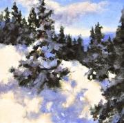 stjohn.Natures-Glitter.8X8-oil.550