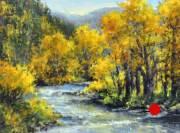 stjohn.River-Bend.12X16-oil.1450sold