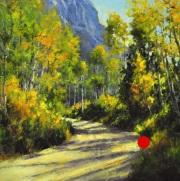 stjohn.September-Color.16X16-oil.1750-1