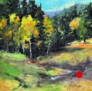 stjohn.The-Meadow.8X8-oil.575-1
