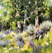 stjohn.Wildflower-Season.12X12-oil.1250_edited-1