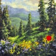 stjohn.WildflowerSeason.12X12-oil.1200_edited-1