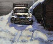 stjohn.Winter-Break.10X12-oil.850