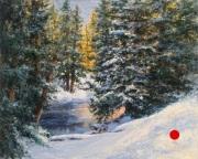 stjohn.WinterWarm.24X30-oil.4950-1