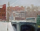 15th-Street-Bridge.8X10-oil.685.stjohn