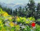 7-stjohn.High-Country-July.9X12-oil.750sold