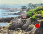 sold-stjohn.Pacific-Grove-Spring.10X12-oil.950