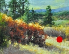 sold-stjohn.Ranchlands.8X10-oil.650