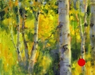 stjohn.Aspen-Meadow.10X8-oil.750sold