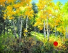 stjohn.Autumn-Glow.24X30-oil.4950