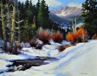 stjohn.Awaiting-Spring.16X20-oil.2250