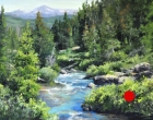 stjohn.High-Country-Blues.18X24-oil.3250sold