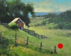 stjohn.In-the-Country.6X8-oil.500sold