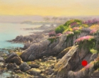 stjohn.Spring-at-Pacific-Grove.18X24-oil.3550