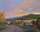 stjohn.Sunset-Drive.18X24-oil.31501sold