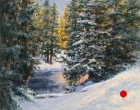 stjohn.WinterWarm.24X30-oil.4950-1