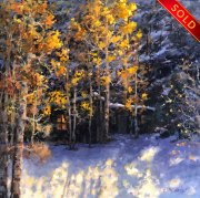stjohn.Fall-Snow.16X16-oil.2250-watermarked
