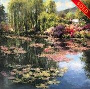 stjohn.Following-Monet.18X18oil.2450-watermarked