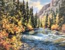 stjohn-Autumn-Reflections-40X60-oil-17500