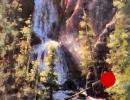 stjohn-Falls-First-Light-12X9-oil-1150