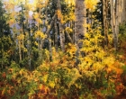 stjohn-Off-the-Trail-24X30-oil-5250