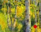 stjohn.Aspen-Meadow.10X8-oil.750sold