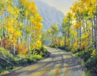 stjohn.Autumn-Drive.30X40-oil.8500