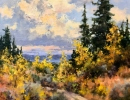 stjohn.Autumn-Magic.18X22-oil.2750