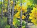 stjohn.Autumn-Path.16X12-oil.1550