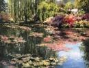 stjohn.Following-Monet.18X18oil.2450