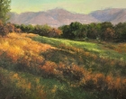 stjohn.Late-Summer-Morning.22X30-oil.4650