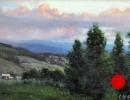 stjohn.Quiet-Evening.12X20-oil.1650