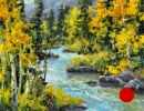 stjohn.Taylor-River.14X11-oil.1250