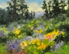 stjohn.Wildflowers.8X10-oil.750