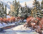 stjohn.Winter-Wonderland.18X24-oil.3350