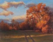 AutumnAfternoon_rgb